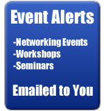 Email me Events