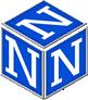 Networking Net dot Net